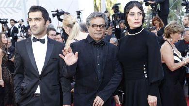 Photo de La prison pour le cinéaste iranien Mohammad Rasoulof