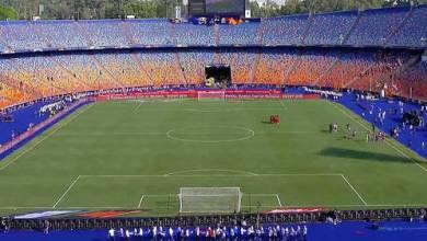 Photo de Le Maroc gagne six places au classement FIFA