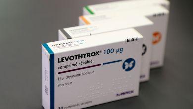 Photo de Approvisionnement en Levothyrox : Le ministère rassure