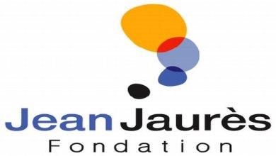Photo de La Fondation Jean Jaurès : Le Maroc a réalisé des performances économiques remarquables