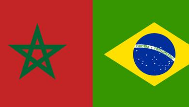 Photo de Le Conseil de gouvernement approuve trois conventions avec le Brésil
