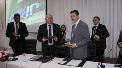 Photo de Le Ministère public s'implique dans la protection des données à caractère personnel