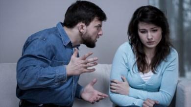 Photo de Violence psychologique. Ce mal invivable des couples marocains