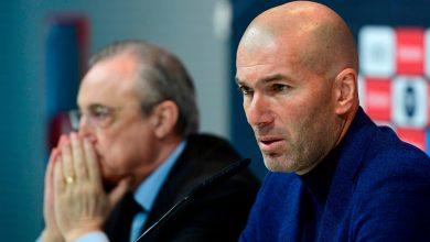 Photo de Real Madrid. Cherche 200 millions d'euros désespérément !