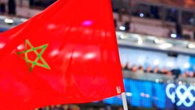 Photo de Jeux Africains, dixième journée : Le Maroc occupe la 4è place avec 77 médailles dont 23 d'or