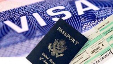 Photo de Loterie américaine. 2.220 Green Cards pour les Marocains