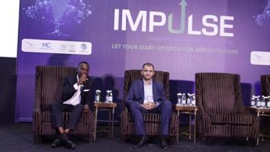 Photo de Le programme Impulse démarre sa tournée africaine