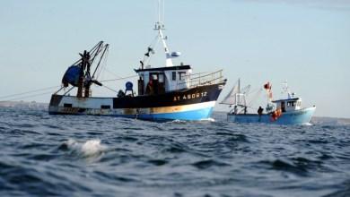 Photo de Pêcheurs espagnols disparus. Le Maroc donne son feu vert pour les recherches