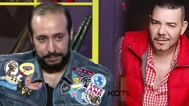 Photo de Imad Kotbi réagit à la suspension de «Kotbi Tonight»