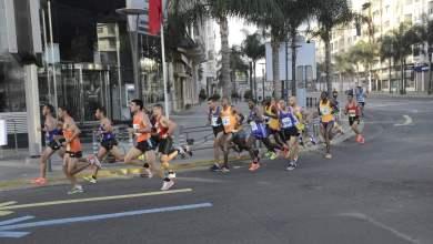 Photo de Casablanca accueille la 12e édition de son marathon