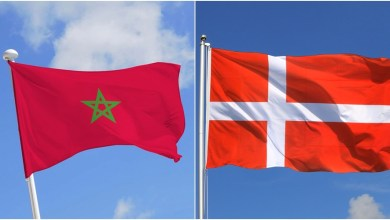Photo de Maroc-Danemark :  Partenariat pour favoriser l'échange d'expériences en matière de statistique