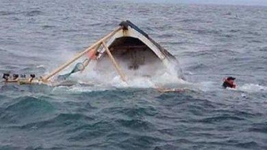 Photo de Migration clandestine: sept corps rejetés par la mer à Ain Harrouda