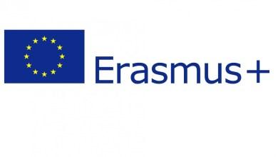 Photo de Erasmus+. Le budget va doubler