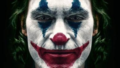Photo de «Joker» : L'avis des cinéphiles marocains