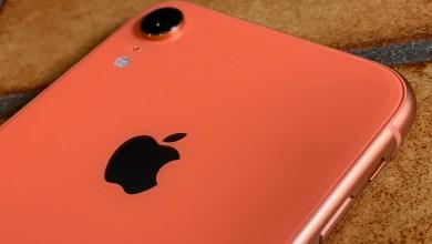 Photo de Sans mise à jour, certains iPhone pourraient être hors service après le 3 novembre