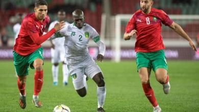 Photo de Éliminatoires CAN-2021: La sélection nationale tenue en échec par la Mauritanie (0-0)