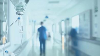 Photo de Cliniques privées. Que prévoit la Charte éthique en projet?