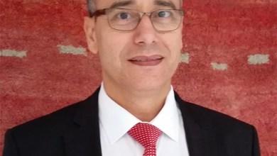 Photo de Le DGA de Société Générale Maroc explique le deal acté avec l'AMICA