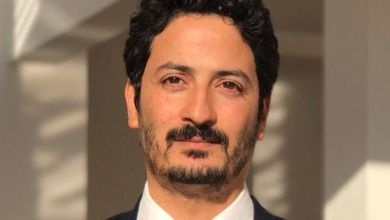 Photo de Un Marocain décroche la médaille d'or au Salon international des inventions