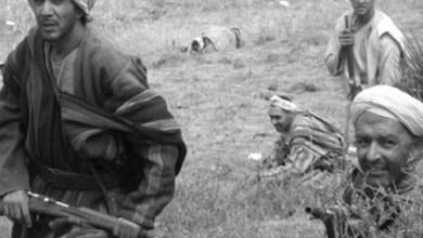 Photo of Errachidia célèbre 86ème anniversaire des batailles de Jbel Baddou
