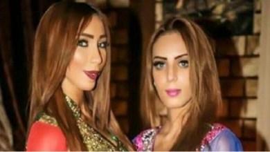 Photo de Affaire « Hamza Mon bb » : Ce que l'on sait sur la situation des Batma