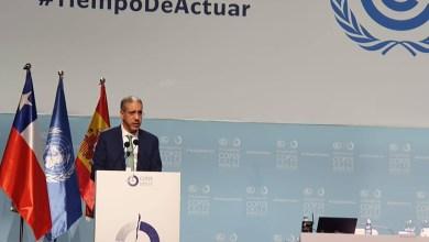 Photo de Energie: Le modèle marocain expliqué à Madrid