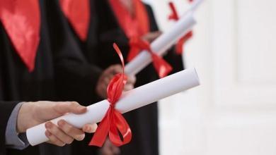 Photo de Réforme de l'enseignement: Le Maroc se prépare au système du Bachelor