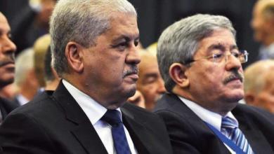 Photo de Algérie-Affaire Sovac : de lourdes peines prononcées