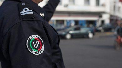 Photo de Police: Plus de 7.400 fonctionnaires ont bénéficié de l'avancement au choix en 2019