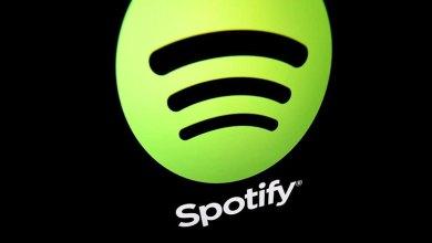 Photo de Spotify fête son premier anniversaire au Moyen- Orient et en Afrique