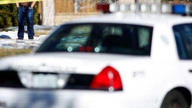 Photo de 11 blessés dans une fusillade à la Nouvelle-Orléans