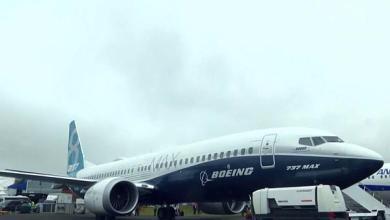 Photo de Retour en service du 737 MAX: Boeing fait le point