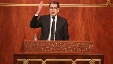 Photo de Lutte contre la corruption: El Otmani rassure