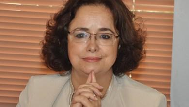 Photo de Audiovisuel. Les dossiers stratégiques de Latifa Akharbach