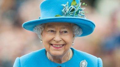 Photo de Brexit. Le projet de loi approuvé par Elizabeth II