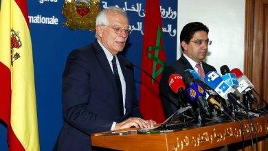 Photo de Après l'ONU, l'UE salue le rôle du Maroc dans le dossier libyen
