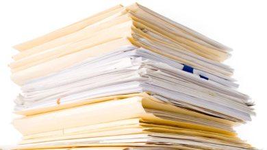 Photo de Simplification des procédures administratives: Le texte voté en commission