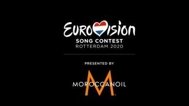 Photo de Le Maroc à l'Eurovision. Reviendra, reviendra pas ?