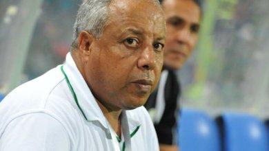 Photo de Le Hassania d'Agadir éjecte son entraîneur