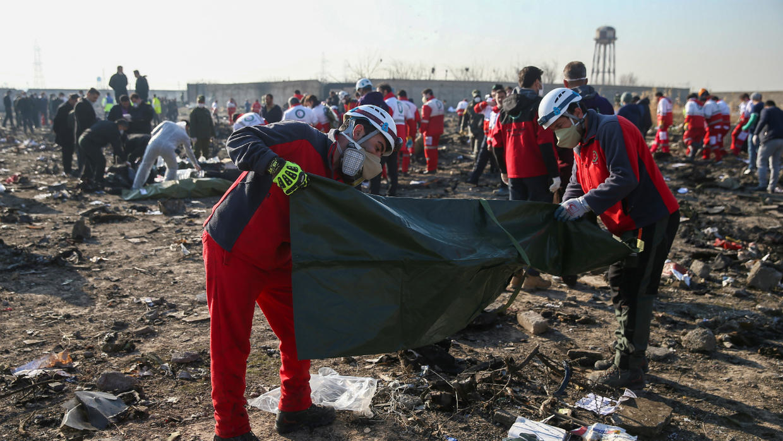 Crash du 737 MAX. Contradictions quant à la cause du crash - LesEco.ma