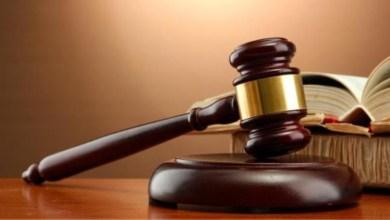 Photo de Juridictions financières. Âge de retraite, congés… de nouvelles dispositions actées