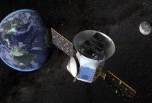 Photo de La Nasa découvre une planète habitable, de même taille que la Terre