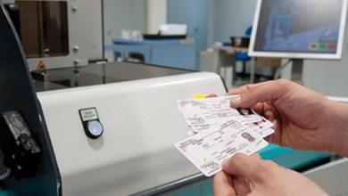 Photo de La concession d'Assiaqa Card échue, M2M explore de nouveaux relais de croissance