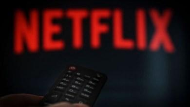 Photo de Netflix étoffera sa production de contenus français