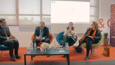 Photo de Secteur financier: L'enjeu de la RSE en débat à Toulouse Business School