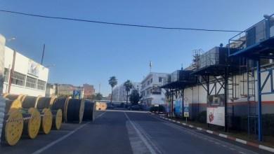 Photo de Photovoltaïque. ENGIE Services Maroc décroche le marché Nexans Maroc