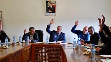 Photo de La promesse de don du président de la commune de Louta fait réagir les Chinois