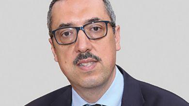 Photo de Anouar Benazzouz : «Nous parions sur le développement du modèle maroco-marocain!»
