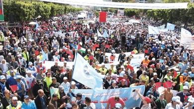 Photo de Dialogue social. Syndicats et gouvernement à couteaux tirés