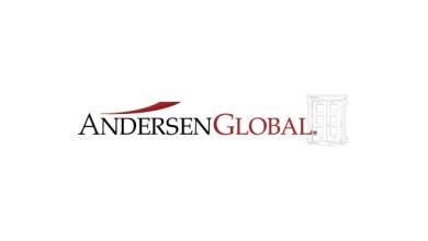 Photo de Cabinets de conseil. Le géant Andersen Global s'allie au Marocain MAGC